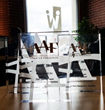 Wood Street Wins a Gold and Two Silver Addy Awards