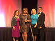Gilbane Accepts Training Magazine Top 125 Award