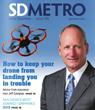 SD Metro Magazine