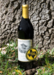 """The Wine & Food Foundation of Texas and Texas Monthly Announce Brennan Vineyards 4.0 Cellars Mourvedre 2013 """"Texas Wine of the Year"""""""