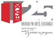 The Brooklyn Arts Exchange Announces The Dani Nikas Opportunity Fund Providing 100K Annual Scholarship Support to the Brooklyn and New York City Arts Community in 2016!