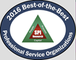 "TOP Step Consulting Named ""Best-of-the-Best"" Professional Service Organization by SPI Research for a Seventh Consecutive Year"