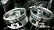 """Ray Price Award"" to Crown Best Engine Builder at 75th Daytona Bike Week"
