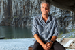 Anthony Bourdain- Featured Speaker