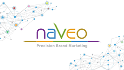 Wisconsin Marketing Agency MGI Communications Rebrands to NAVEO