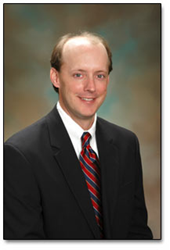 Mobile, AL condemnation attorney Casey Pipes has been selected for membership with the Owners' Counsel of America.