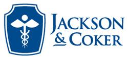 Jackson & Coker