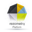 Rezometry Announces Rezometry EP—the Most Advanced Central Reservation Platform for Small Tour Operators