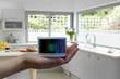 Ecomo, the First Smart Water Analyzer and Filter, to Debut at LAUNCH Festival 2016 in San Francisco