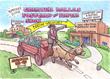 Dallas Spring Postcard Show and Sale