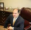 Attorney Jeffrey R. Marquart Suggests Cyclists Get Uninsured Motorist Coverage
