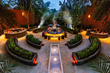 Banyan Tree Mayakoba Introduces HAAB', a Captivating Outdoor Dining Concept Based on Ancient Maya Traditions and Cuisine