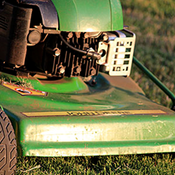 At Wise, we take pride in helping lawn equipment and small engine repair business owners develop a lasting and prosperous future through high-quality business planning.