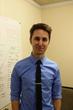 Tyler Hill Sierra College student maker benefited from Startup Hustle