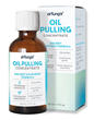 DrTung's Unveils Oil Pulling Concentrate with 24 Plants and Botanicals