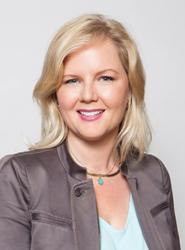 Athena Executive Director