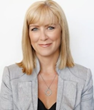 Maggie Lowe