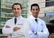 Plastic Surgeons Publish Landmark Paper on Blepharoplasty Surgery