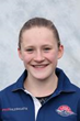 US Sports Camps Camper, Jenna Krugler, to Represent USA in the World Junior Ultimate Championships