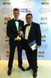 Remote Lands Named Best Foreign Tour Operator Americas in Malaysian Tourism Awards