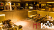 MyRSVP, a Las Vegas Based Nightlife Concierge Company, Expands to London