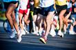 Franklin County Visitors Bureau Announces Local Races