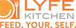 LYFE Kitchen Launches Mobile-Optimized Website with Best-in-Class Online Ordering Platform