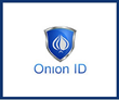 Onion ID to present at HostingCon 2016 the latest Privileged Access Management.