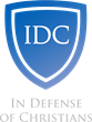 "In Defense of Christians (IDC) 2016 National Advocacy Convention Press Advisory: ""Beyond Genocide: Preserving Christianity in the Middle East"""
