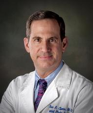 Melbourne Facial Plastic Surgeon Ross A. Clevens, MD, FACS