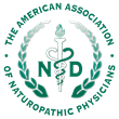 The American Association of Naturopathic Physicians Urges Authorities to Include and Use Licensed Naturopathic Doctors in Plans to Combat the Novel Coronavirus Pandemic