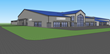 AGC AeroComposites Announces Plans for a 50,000 Square Foot, World-Class Expansion at its Hayden Facility