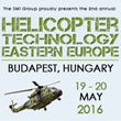 SMi Group reports: Military Helicopter Technology: Industry Update from Czech MoD, Czech Armed Forces, UK MoD, US Army Europe, Italian Armed Forces, Slovak Air Force