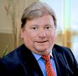 TruBlue Total House Care Announces Greg Platz as New President
