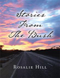 Rosalie Hill Releases 'Stories from the Bush'