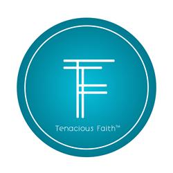 Tenacious Faith Womens Conference
