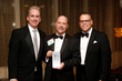 Visit Fairfax CEO Honored by Industry Amid Strong ROI