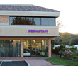 PrideStaff Recognizes Thousand Oaks Staffing Firm as Office of the Year