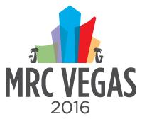 MRC Vegas 2016