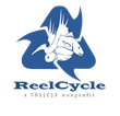 ReelCycle Announces Contract with National Fish and Wildlife Foundation