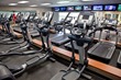 National Fitness Center in Knoxville Launches New Website