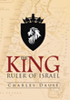 The King: Ruler of Israel cover