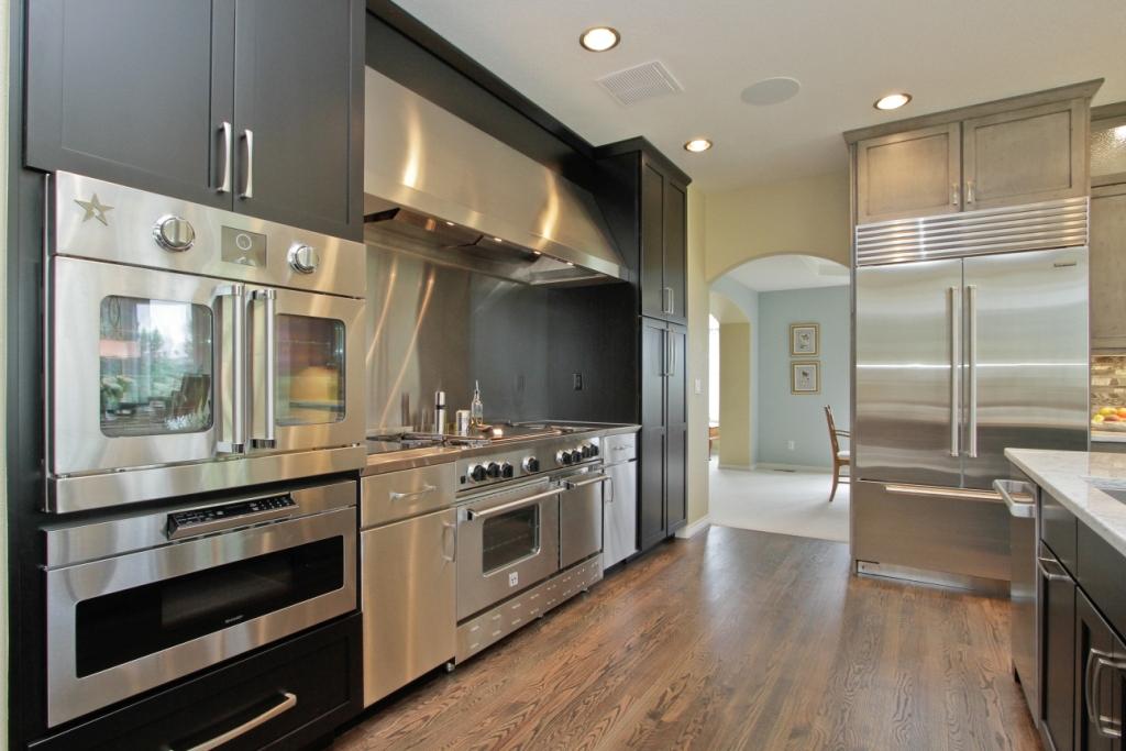 Bluestar Announces Finalists In 2016 Kitchen Design Competition