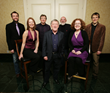 State Theatre presents the legendary Irish band The Chieftains with Paddy Moloney on March 11, 2016
