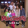 Mugshots Grill & Bar Opens Hoover Location at Inverness Corners & Plaza with Ribbon Cutting and Check Presentation