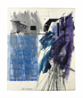 AC Hotel Spartanburg Set to Impact Spartanburg's Cultural Landscape through Art, European Influence