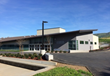 Gilbane Completes Auto Technology Project at Evergreen Community College, San Jose