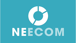 NEECOM  selects Jim Lewis to speak at its 2016 Spring Conference