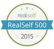 Dr. George Bitar Wins RealSelf 500 Award