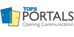 TOPS Portals: Opening Communications